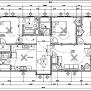 Easy Home Blueprint Software Home Design Blueprints
