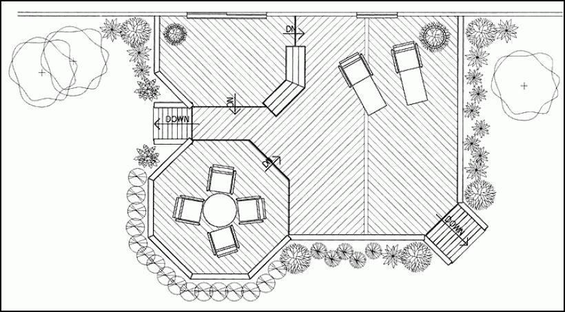 patio design patio design plans and
