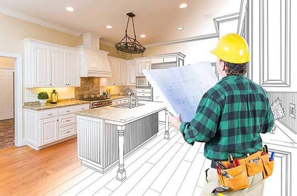 Home Remodeling Contractors   Hiring Home Remodeling Contractors
