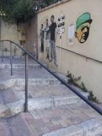 Par ici la culture - Le Panier - Marseille 2e