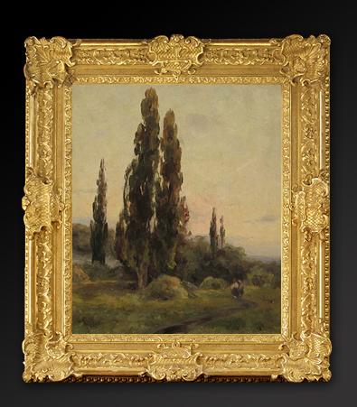 cadres tableaux encadrement tableau encadrer des tableaux antiquites