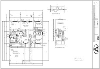 Mechanical Electrical Plumbing Engineering Mechanical
