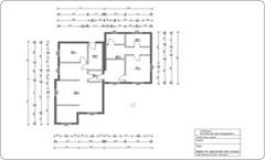 3D Wohnungsplaner zur Wohnraumplanung  Architektur Software