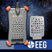 eeg-button-170x170