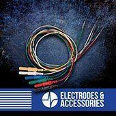 electrodes-and-accessories-button-170x170