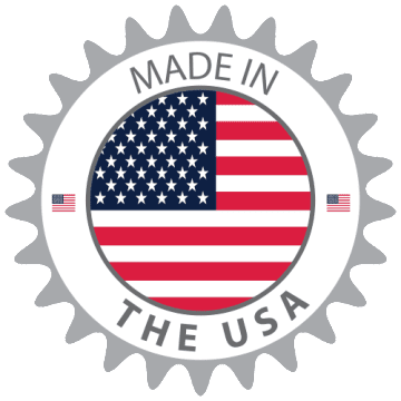 cadwell made in the usa