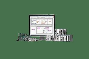 CAE Software und Systems GmbH: Services