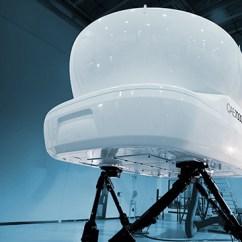 Flight Simulator Chair 360 Wholesale Wedding Covers Full Simulators Cae