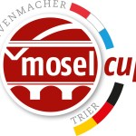 moselcup-logo
