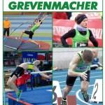 jahrbuch2013