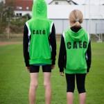 c-a-e-g-kleidung-2-copy