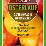 CAEG16 Cross+Osterlauf-Flyer.indd