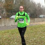 Cross Grevenmacher – Bericht