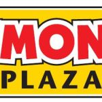 CAEG – Sponsoring – Logo – Simon's Plaza