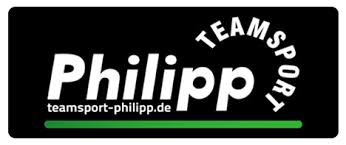CAEG – Sponsoring – Logo – Teamsport Philipp – C.A.E.G. 4abcbd11f