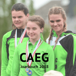 Joarbouch 2018 (Coverpage) – CAEG