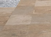marca corona tiles collections