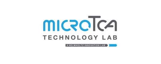 CAEN ELS is a member of the MicroTCA Technology Lab at