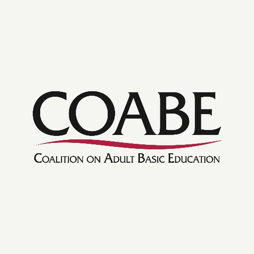 Colorado Adult Education Professional Association