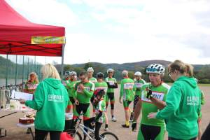Caerphilly Cycling Club