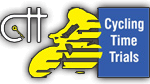 Caerphilly Cycling Club Cycling Time Trials