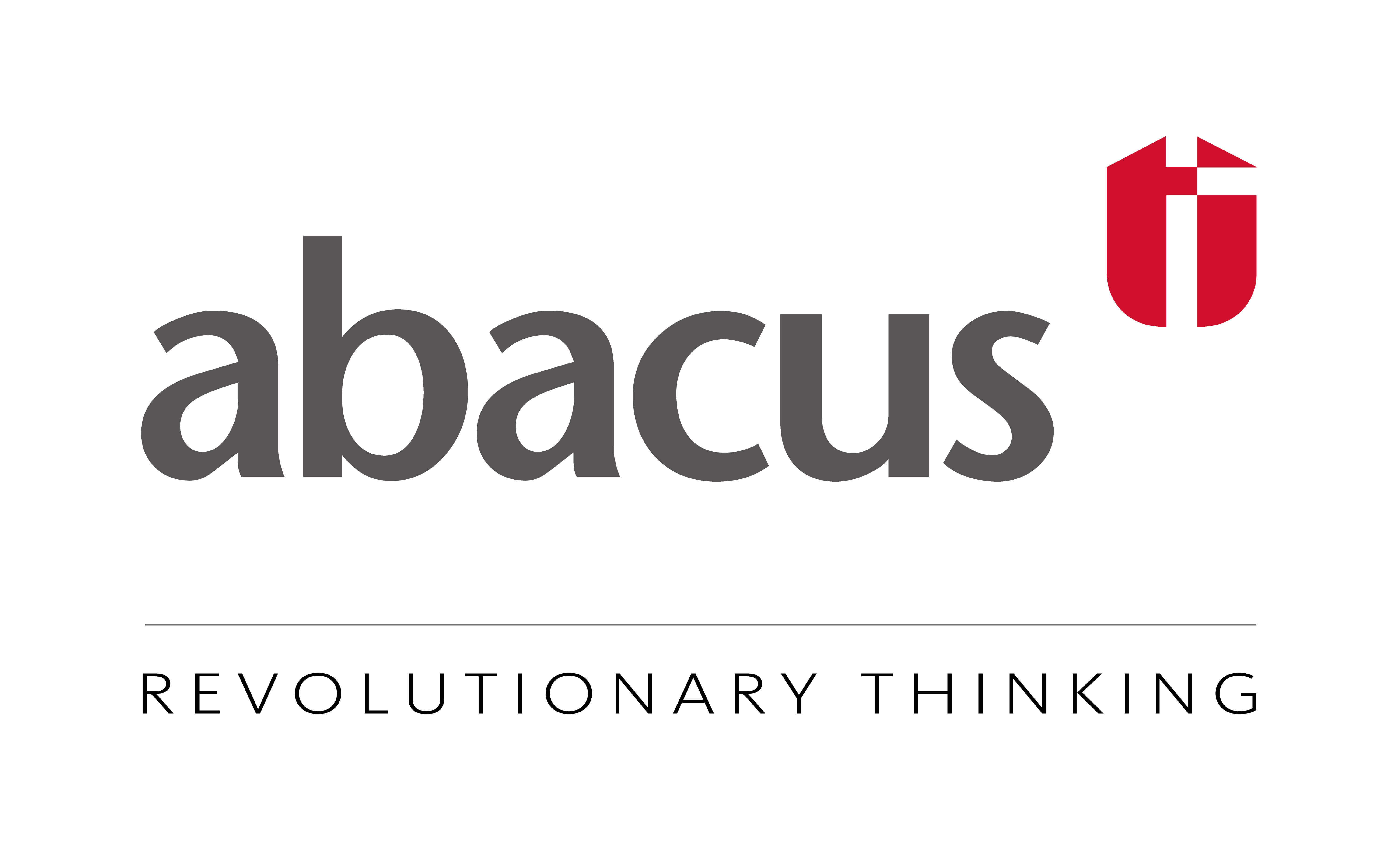Abacus Associates sponsoring Caerphilly Cycling Club