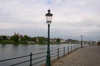 Maas Maastricht