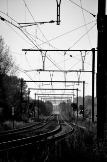 treinspoor