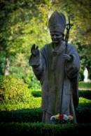 Paus Johannes Paulus