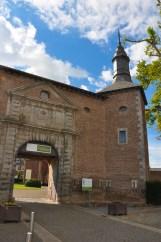 kasteel Mariagaarde