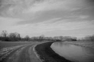 GR 128 Vlaanderenroute
