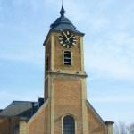 Kerk Mollem