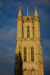 Belfort Gent