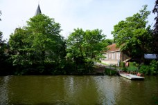 Veer Baarle