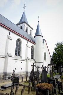 Sint Martens Latem