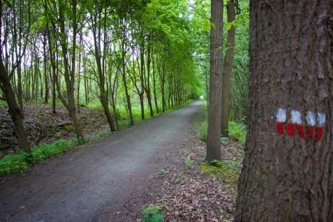 GR 128 Oost-Vlaanderen 963