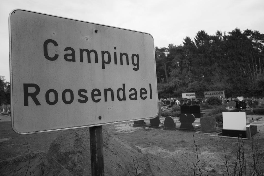 Roosendael