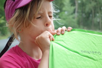 Hiking Advisor Familieweekend 1258