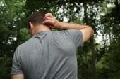Hiking Advisor Familieweekend 1259