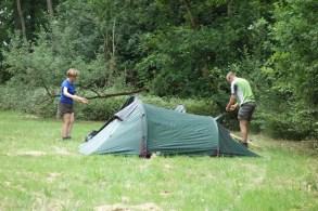 Hiking Advisor Familieweekend 1267