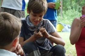 Hiking Advisor Familieweekend 1287