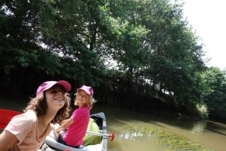 Hiking Advisor Familieweekend 1415
