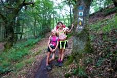Escapardenne Eisleck Trail 1770