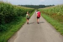 Escapardenne Eisleck Trail 1788