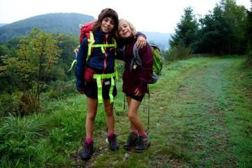 Escapardenne Eisleck Trail 1839