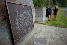 Escapardenne Eisleck Trail 1850