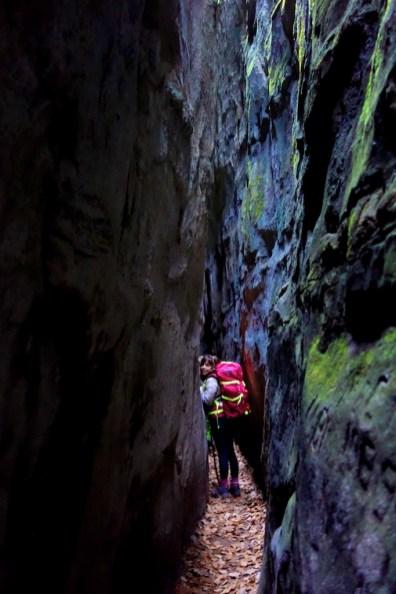 Mullertal Trail 2070