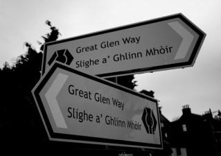 Hiking Schotland 2272