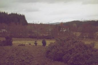 Hiking Schotland 2294
