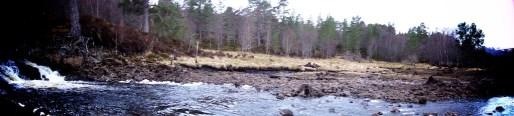 Hiking Schotland 2328